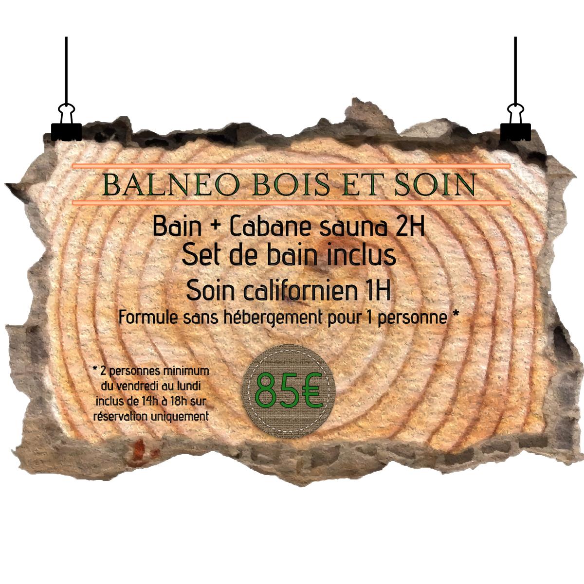 Bon cadeau balneo bois et soin californien final