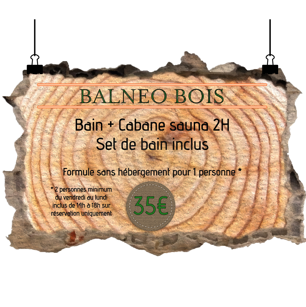 Bon cadeau balneo bois final