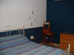 chambres-001.jpg
