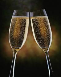 Coupe de champagne 2 198x250 1 1