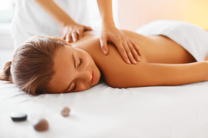Fotolia massage 2
