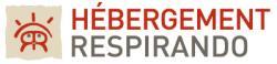 logo-hebergement-respirando-singulier-horizontal-bassedef-1.jpg