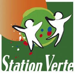 logo-sv-quadri.jpg