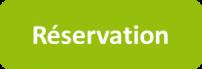 Reservation gi te en auvergne